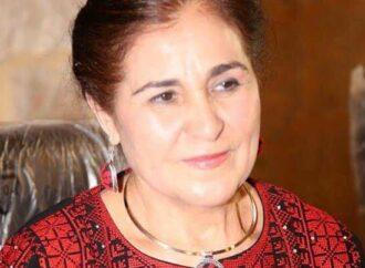 Le poème c'est le plus grand cri de liberté / Rencontre avec Zineb Laouedj