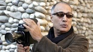 Retour au lieu de naissance: Abbas Kiarostami poète / Par Hyacinthe