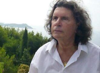 Entretien avec Georges de Rivas / Hyacinthe
