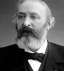 René-François Sully Prudhomme