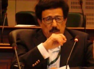 Abderrahman Ayoub, un grand nous quitte / Monia Boulila