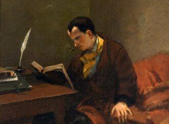 Baudelaire, Salon de 1846, encore et toujours / Hyacinthe