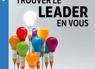 Comment trouver le leader en vous (Dale Carnegie) / Youcef BACHA